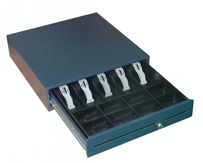 鞋盒子手工制作钱箱
